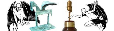 Premios-Ondas_y_Micrófonos de Oro