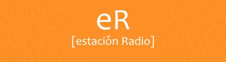 La actualidad de la radio